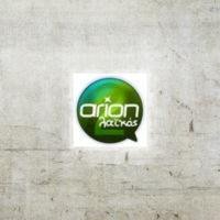 Logo of radio station Arion Radio