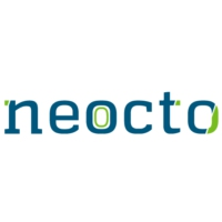 Logo of radio station Neocto 90s