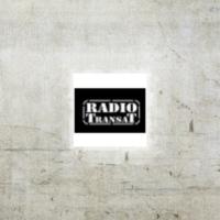 Logo de la radio Radio Transat