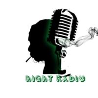 Logo of radio station HIGHT RADIO