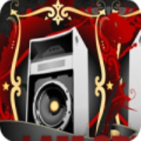 Logo de la radio 1Club.fm - Tha Flava (Clean)