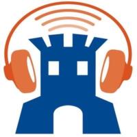 Logo of radio station Braine Radio