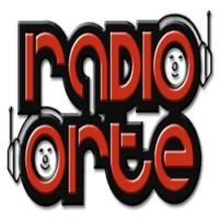 Logo de la radio RADIO ORTE