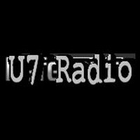 Logo of radio station U7 Radio