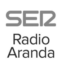 Logo of radio station SER Radio Aranda
