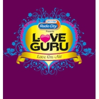 Logo of radio station Radio City Love Guru Bhojpuri