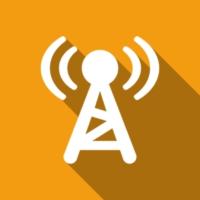 Logo de la radio Sindianah