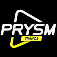 Logo of radio station Prysm Trance