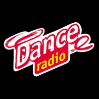 Logo of radio station Dance Radio - 102.9 & 89.0