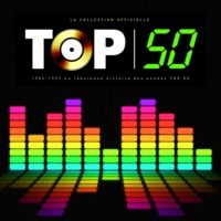 Logo de la radio Collection TOP 50