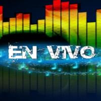 Logo de la radio Radio España Romania