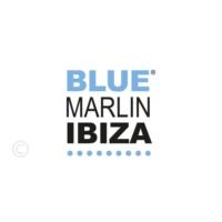 Logo of radio station Ibiza Sonica - Blue Marlin Ibiza Radio