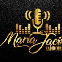 Logo of radio station MariaJacobsRadio.Com