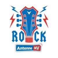 Logo de la radio ! Rock Antenne MV