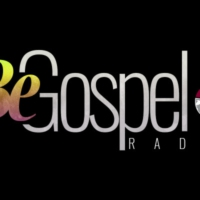 Logo of radio station BeGospel