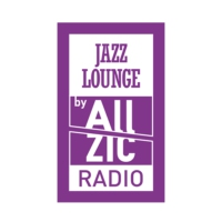 Logo of radio station Allzic Jazz Lounge