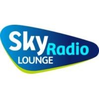 Logo of radio station Sky Radio Lounge