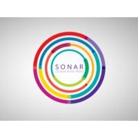 Logo de la radio Sonar Lounge Music Radio