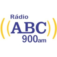 Logo of radio station Radio ABC RS 900 AM