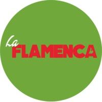 Logo de la radio LaFlamenca - Benidorm (Marina Baja)