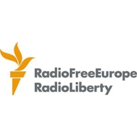 Logo of radio station Radio Free Europe/Radio Liberty - Avar/Tajik