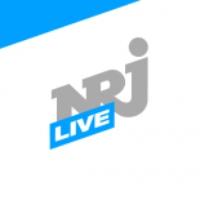 Logo of radio station Energy - Live