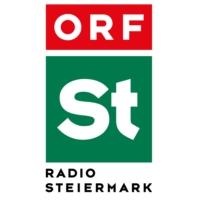 Logo de la radio ORF Radio Steiermark