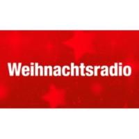 Logo of radio station Das 104.6 RTL Weihnachtsradio