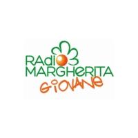 Logo of radio station Radio Margherita Giovane