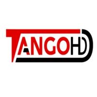 Logo of radio station TANGO HD