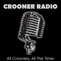 Logo of radio station Crooner Radio Online