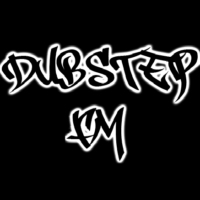 Logo of radio station Dubstep Fm