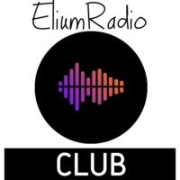 Logo de la radio ELIUM Club