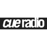 Logo of radio station Cue-Radio - Channel 1