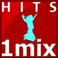 Logo of radio station 1Mix Radio HITS