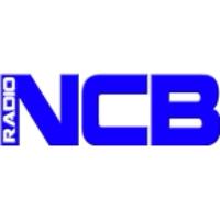 Logo of radio station NCB Radio