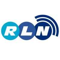 Logo de la radio RLN