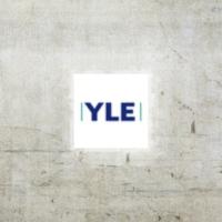 Logo de la radio YLE Oulu Radio