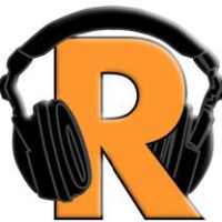 Logo of radio station Reach OnAir