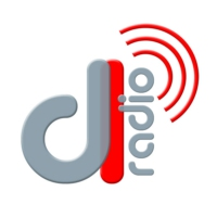 Logo of radio station Deep Link NYC - Soulful Deep House DJ Mixes - DeepLink