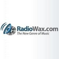 Logo de la radio Radio Wax - Jazz Fusion