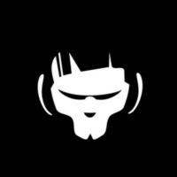 Logo de la radio Drums.ro Radio