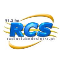 Logo de la radio Rádio RCS