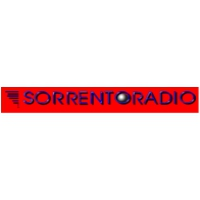Logo of radio station Sorrento Napoli Radio
