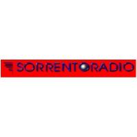 Logo de la radio Sorrento Napoli Radio