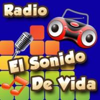 Logo de la radio Radio El Sonido de Vida