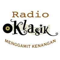 Logo de la radio Radio Klasik