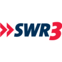 Logo of radio station SWR3 Elchradio