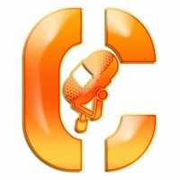 Logo of radio station ClubStars HD