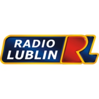 Logo of radio station Radio Lublin